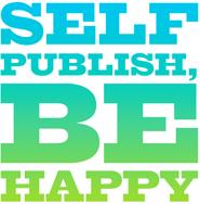 self-publish-2