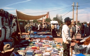Book_Market_Essaouira_2007