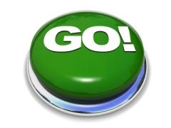 GO_Button_Publish_Now