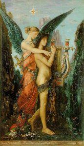 344px-Moreau,_Gustave_-_Hésiode_et_la_Muse_-_1891