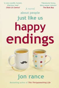 Happy-Endings-front