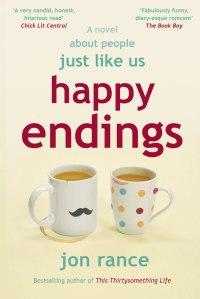 Happy-Endings-front