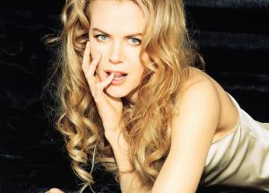Nicole-Kidman-less-interested-in-being-fashionable