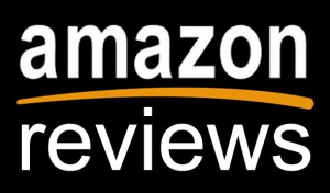 buy-amazon-reviews