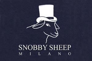 logo-design_snobby-sheep