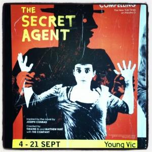 Secret-Agent-Young-Vic