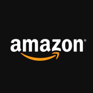 amazon-logo-10