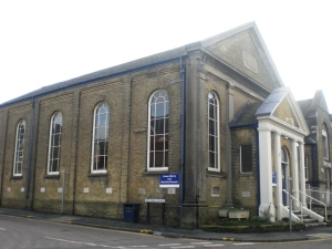 Cowes_Library_and_Maritime_Museum