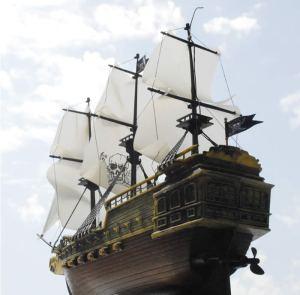 radio-control-pirate-ship-boat