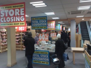 borders_bookshop_closing_down_sale-640x480