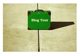 Blog-Tour