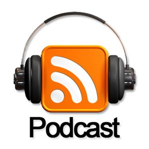 logopodcast
