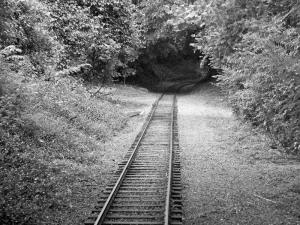 black-and-white-railroad1
