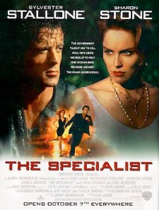 Specialist,_The